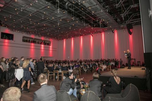 Aalborg Awards 2018 Stemningsbilleder175